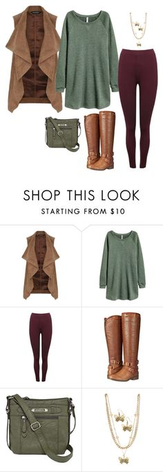"""Casual Weekend Chic!"" by jnyaface on Polyvore featuring Dorothy Perkins, M&Co, Madden Girl, Rosetti and Pavcus Designs"