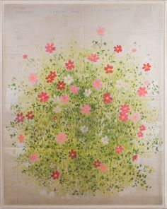 Spring by Paule Marrot: The Southern Home ~ Home Furnishings, Shabby Chic, French Country & Cottage Decor