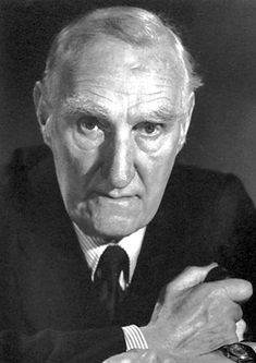 Lord (John) Boyd Orr of Brechin, The Nobel Peace Prize 1949: President, National Peace Council and World Union of Peace Organizations, Prominent organizer and Director, General Food and Agricultural Organization, Alimentary Politician, Physician