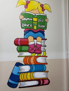 Bowser, Fictional Characters, School, Initials, Manualidades, Fantasy Characters