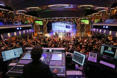 Costa Diadema: il giorno del battesimo - foto e video -streaming - Crazy Cruises