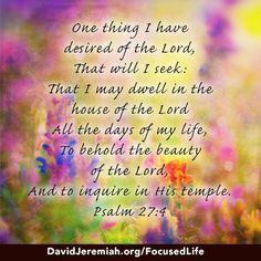 psalm 100:4-5 - Google Search