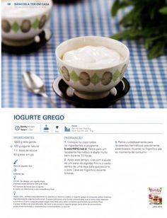 150 receitas - As melhores de 2012 My Kitchen Rules, Food And Drink, Diet, Cooking, Tableware, Recipes, Tailgate Desserts, Sauces, Tasty Food Recipes