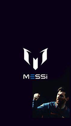 Messi And Ronaldo, Messi 10, Cristiano Ronaldo, Lionel Messi Barcelona, Barcelona Football, Football Love, Football Players, Messi Logo, Lionel Messi Wallpapers