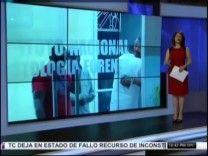 Abogado Mata Compañero Por Supuesta Deuda Millonaria #Video