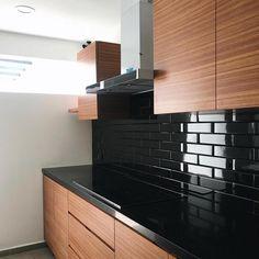 Die 64 besten Bilder von Küchenrückwand   Decorating kitchen, Home ...