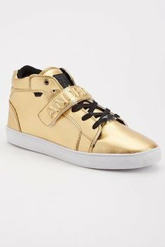 AH BY ANDROID HOMME PROPULSION MID