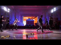 bboy world Asia Vs Sto crew #B-Boy #B-Girl #Breakdance #bboyworld @bboyworld - http://fucmedia.com/bboy-world-asia-vs-sto-crew-b-boy-b-girl-breakdance-bboyworld-bboyworld/