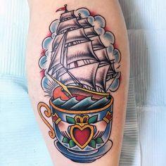 50 Claddagh Tattoo Designs For Men - Irish Icon Ink Ideas Finger Tattoo For Women, Finger Tattoos, Tattoos For Women, Claddagh Tattoo, Irish Symbols, Calf Tattoo, Tattoo Designs Men, Tatting, Wedding Bands