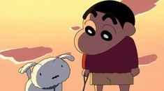 Sinchan Wallpaper, Cartoon Wallpaper Iphone, Cute Cartoon Wallpapers, Galaxy Wallpaper, Cute Cartoon Pictures, Lion Pictures, Cute Pictures, Sinchan Cartoon, Instagram Cartoon