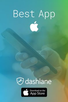 32 Best Get Dashlane images in 2018 | Password manager, App