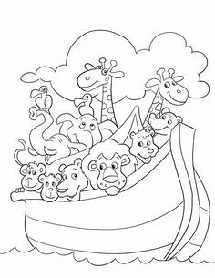 29 Best Christian Coloring Pages images | Sunday school, Activities ...