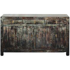 Tansu Design - Asian Furniture & Accessories