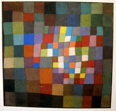 http://www.passagenproject.com/paul_klee-bluehendes_blossoming_1934.jpg