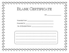 Basketball award certificate to print activity shelter blank blank certificate templates kiddo shelter yadclub Gallery