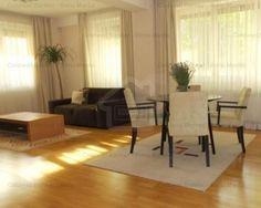 Vanzare Apartament 2 camere Dorobanti Bucuresti 70.000 Euro - 547077 | Titirez.ro