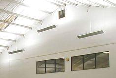 8 best indirect lighting fixtures ideas