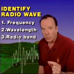 Get Your Amateur Radio License Already! | Hackaday
