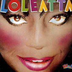 All About The Paper par Loleatta Holloway identifié à l'aide de Shazam, écoutez: http://www.shazam.com/discover/track/43881562