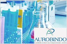Aurobindo Pharma is currently trading at Rs. 713, down by Rs. 30.3 or 4.08% from its previous closing of Rs. 743.3 on the BSE. The pharmaceutical company reported consolidated net profit of Rs. 534.95 crore for the quarter ended December 31, 2015, registering growth of 39.18% yoy. - See more at: http://ways2capital-equitytips.blogspot.in/2016/02/aurobindo-pharma-dips-4-q3-net-profit.html#sthash.CLHWdTcW.dpuf