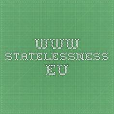 www.statelessness.eu