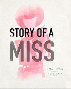 Miss Dior, Calm, Christian, Paris, Artwork, Inspiration, Biblical Inspiration, Montmartre Paris, Work Of Art