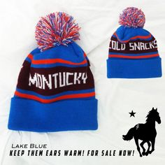 a6bcfeab3d907e 23 Best Montucky Swag images in 2016 | Swag, Swag Style, Hat