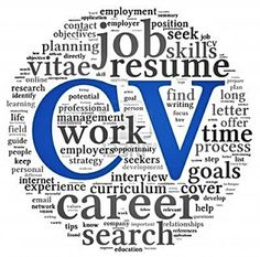 28 Job Advice Ideas Job Advice Job Job Seeker
