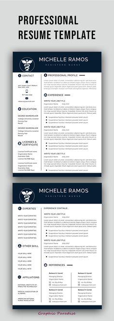 18 Best Banking Sample Resume Templates - WiseStep Managing
