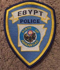 Egypt PD AR