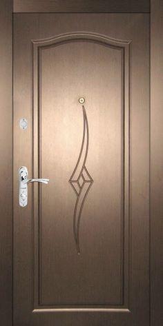 Техноальянс ЭКО: ДВЕРИ ВХОДНЫЕ http://sarbona.net : ДВЕРИ ВХОДНЫЕ http://sarbona.net/        Название: Входная стальная дверь Сарбона   То...