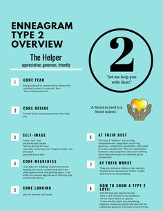 Everything you need to know about the Enneagram type Enneagram Personality Test, Enneagram Type 3, Enfj Personality, Personality Psychology, Psychology Quotes, Type I, Enfp, Mbti, Life Lessons