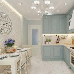 Kitchen Room Design, Modern Bathroom Design, Home Decor Kitchen, Bathroom Interior, Kitchen Interior, Home Organisation, Teen Room Decor, Bedroom House Plans, Apartment Design