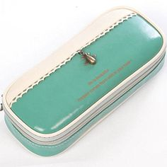 BESTIM INCUK PU Leather Cosmetic Bag Makeup Brush Bag Pencil Case Pouch BESTIM INCUK http://www.amazon.co.uk/dp/B019MQU1DS/ref=cm_sw_r_pi_dp_Ilt0wb1EBBZPY