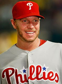 Doc Halladay...is there a better pitcher today?