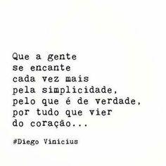 -Diego Vinícius
