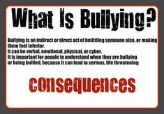 anti bullying quotes | Quotes-about-Bullying-Stop-the-Bullying-Bully-quotes-Anti-Bullying ... What Is Bullying, Stop Bullying Now, Anti Bullying, Bullying Lessons, Bullying Quotes, Abuse Quotes, Adult Bullies, Workplace Bullying, Bullying Prevention