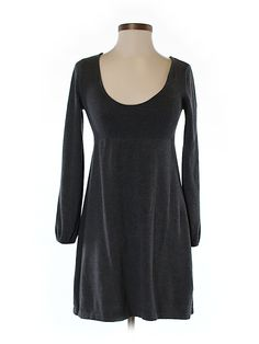 Check it out—Gap Sweater Dress for $7.99 at thredUP!