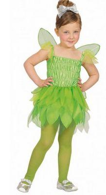 82 Mejores Imagenes De Disfraces Fancy Dress For Kids Halloween