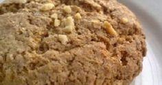 kepekli-kurabiye