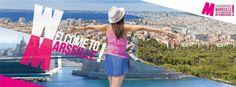 Discover Marseille