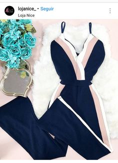 Date Outfits, Dress Outfits, Summer Outfits, Dresses, Cute Casual Outfits, Sexy Outfits, Fashion Outfits, Western Outfits, Mode Style