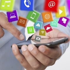 Top 10 free apps for your iPhone