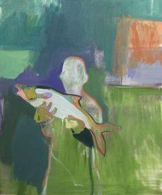 Art Public auctions: Early American Art – Buy Abstract Art Right Evans Art, Big Brown, Brown Art, Rise Art, Buy Art Online, Canvas Prints, Art Prints, Art Auction, Figure Painting