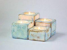 Svietidlá a sviečky - svietnik - 6023654_