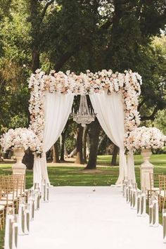 outdoor wedding Arch Boho Wedding decoration Cream Cheesecloth table runner Rustic Bridal Shower decoration Sand Ceremony for centerpiece Perfect Wedding, Dream Wedding, Wedding Day, Arch Wedding, Wedding Rings, Wedding Dresses, Luxury Wedding, Spring Wedding, Table Wedding