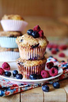 #gourmandise #cupcakes
