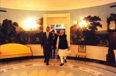 Obama hosts dinner for Modi Read details : http://www.gismaark.com/NewsExpressViews.aspx?NEID=101 #GISMaark #modiinamerica