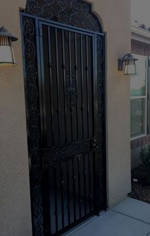 17 Best Gate Design And Fence Images