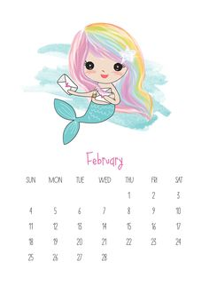 tcm-mermaid-small-2.jpg (1500×2100)